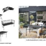 Gardia- Garden-Furniture-LeneBjerre