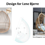 Ratia-Gardenchair-Rattan-LeneBjerre